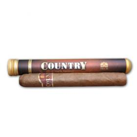 Neos Country Tubed Corona Cigars – 1 Single